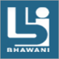Bhawani Industries Private Limited