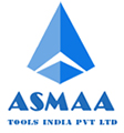 ASMAA TOOLS INDIA PVT. LTD