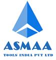 ASMAA TOOLS INDIA PVT. LTD