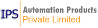 IPS AUTOMATION PRODUCTS PVT. LTD.