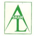 AL-SHAH ENTERPRISES