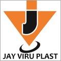JAY VIRU PLAST
