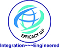 EFFICACY TECH EQUIPMENTS LLP