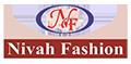 NIVAH FASHION