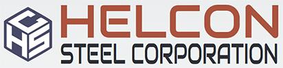 HELCON STEEL CORPORATION