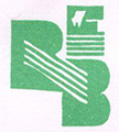 R. B. ENGINEERING WORKS