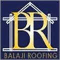 BALAJI ROOFING