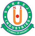 SHREEJI METAL INDUSTRIES