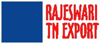 RAJESWARI TN EXPORT