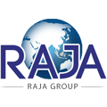 RAJA CRUSHING & FERTILIZER MILLS