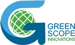 GREENSCOPE INNOVATIONS LLP