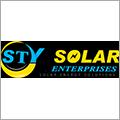 SUNTECH SOLAR ENTERPRISES