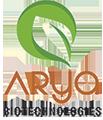 ARYA BIOTECHNOLOGIES