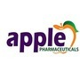 APPLE PHARMACEUTICALS