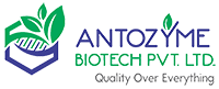 ANTOZYME BIOTECH PVT. LTD.
