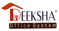 DEEKSHA OFFICE SYSTEMS