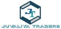 JUVALIYA TRADERS