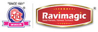 RAVI PICKLES & SPICES INDIA PRIVATE LIMITED