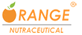 ORANGE NUTRACEUTICAL PVT. LTD.