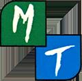 MAHESH TOOLS