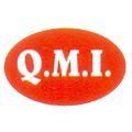 Q.M.I. GAUGES AND TOOLS