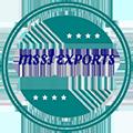 MSSJ EXPORTS