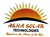 ASHA SOLAR TECHNOLOGIES