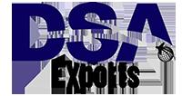 D S A EXPORTS