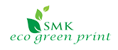 SMK ECO GREEN PRINT