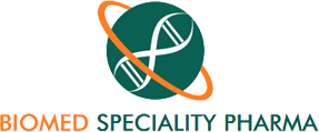 BIOMED SPECIALITY PHARMA