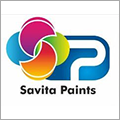 SAVITA PAINTS PVT. LTD.