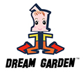 Wenzhou Dream Garden Amusement Equipment Co.,Ltd.