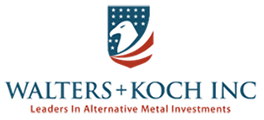 WALTERS+KOCH INC.
