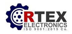 RTEX ELECTRONICS