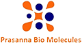 PRASANNA BIO MOLECULES PVT LTD.