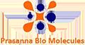 PRASANNA BIO MOLECULES PVT LTD.