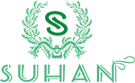 SUHAN PACK TECH PVT. LTD.