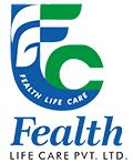 FEALTH LIFE CARE PVT LTD.