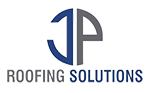 JP ROOFING SOLUTIONS