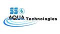 SS AQUA TECHNOLOGIES