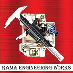 RAMA ENGINEERING WORKS