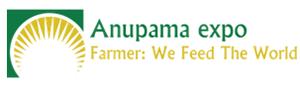 ANUPAMA EXPO