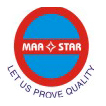MAA STAR CHEMICAL AGENCY