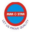 MAA STAR CHEMICAL AGENCY