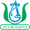AYUROGENA