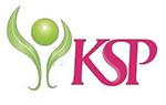 KSP EQUIPMENTS