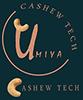 UMIYA CASHEWTECH