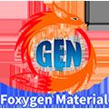 SHANGHAI FOXYGEN INDUSTRIAL CO., LTD.