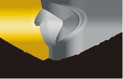 SUZHOU HUANGDAI金属线滤网CO.,有限公司