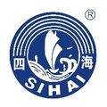 HUBEI XIN SIHAI CHEMICAL INDUSTRY CO. LTD.